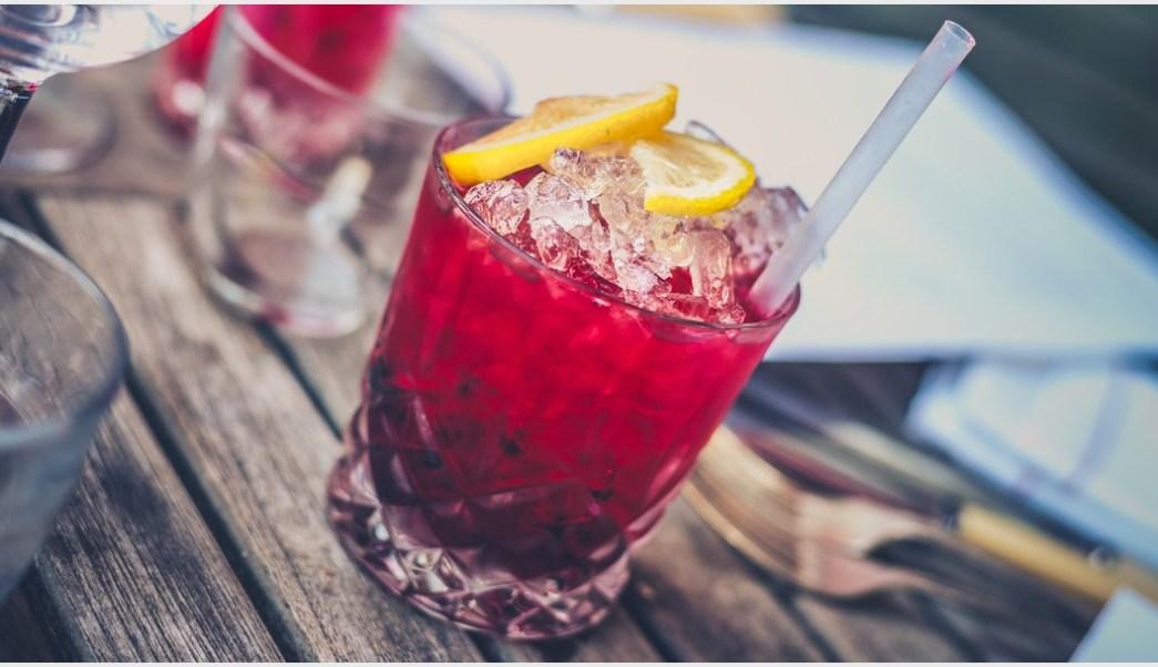 Imagen: Mueren mujeres tras mezclar alcohol con bebidas energizantes, 14 de septiembre de 2019 (pixabay)