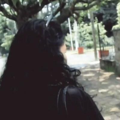 Fundación 'Ana Bella' ayuda a mujeres víctimas de violencia