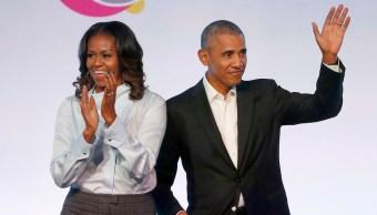 Barack-Michelle-Obama-ingresos-ricos