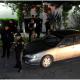 Foto: Nueve hombres fueron detenidos en alcoholímetro de la CDMX, 22 de septiembre de 2019 (LUIS CARBAYO/CUARTOSCURO.COM)