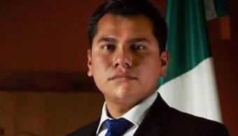 Asesinan a regidor del PAN en Comonfort, Guanajuato
