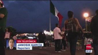 FOTO: Saldo blanco tras fiestas patrias en Guerrero, 16 septiembre 2019