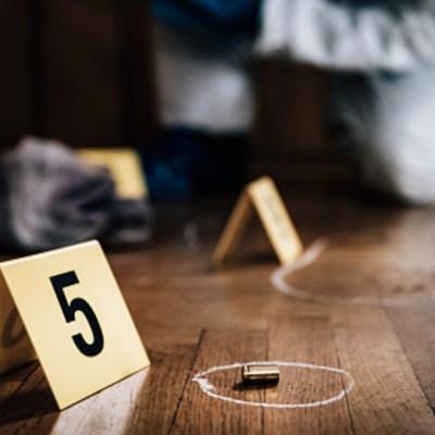 Se registran 15 homicidios en las últimas 72 horas en Nuevo León