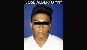 Foto: La Secretaría de Marina-Armada de México refrenda su compromiso de combatir a la delincuencia con los recursos que le provee la Ley, 28 de septiembre de 2019 (Noticieros Televisa)