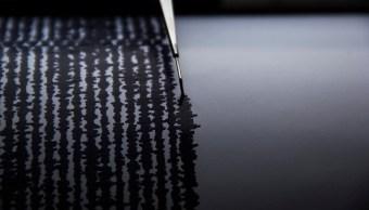 Sismo de magnitud 6 sacude Puerto Rico