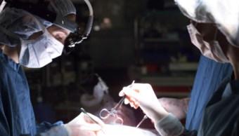 Riñón, órgano con mayor demanda de trasplante a nivel nacional