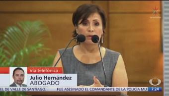 Video: Entrevista completa de Julio Hernández en Despierta