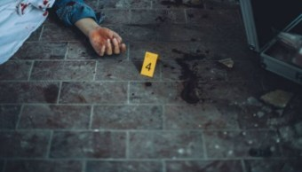Asesinan a 21 personas en Cd. Juárez, Chihuahua