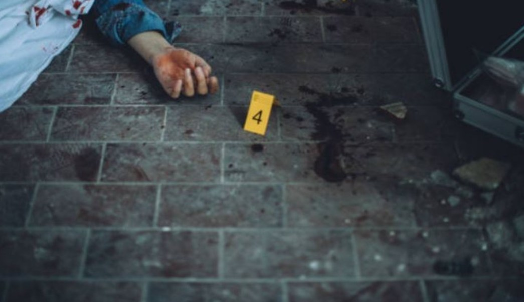 Fin de semana violento deja 15 muertos en Morelos