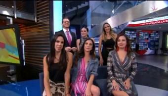 Al Aire, con Paola Rojas: Programa completo del 9 de octubre del 2019