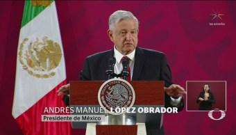 Foto: Amlo Reafirma Decisión Liberación Ovidio Guzmán 30 Octubre 2019