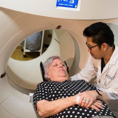 Un anticoagulante oral retrasa en ratones la aparición del Alzheimer