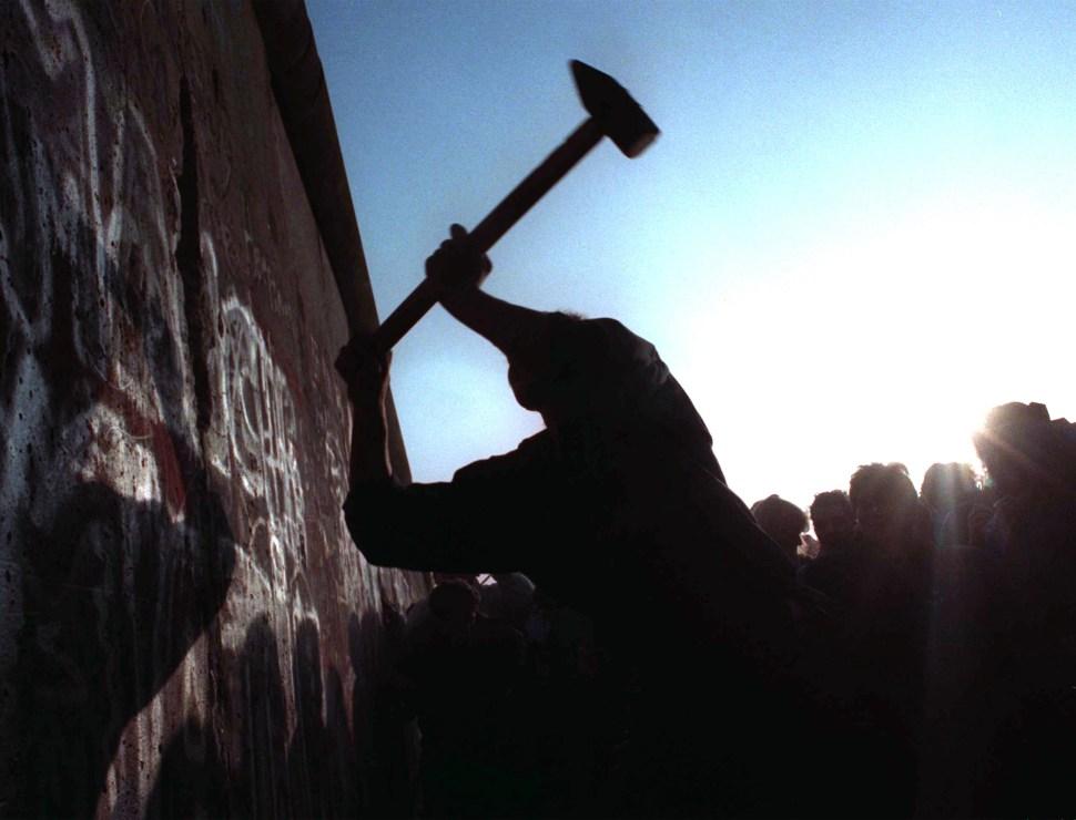 Muro-Berlin-30-anos-Alemania-Libertad