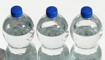 botellas-PET-escuelas-primaria-ecotecho-Saltillo