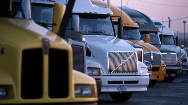 Imagen: Se prevé que caravanas provenientes de los estados de Puebla, Hidalgo, Morelos, Toluca y Estado de México afecten la circulación de la CDMX, el 29 de octubre de 2019 (Getty Images, archivo)