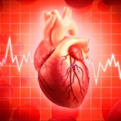 Menopausia temprana aumenta riesgo de enfermedades cardiovasculares