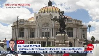 Cenizas de José José ya vienen a México