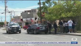Ciudad Juárez, con más violencia que otros estados