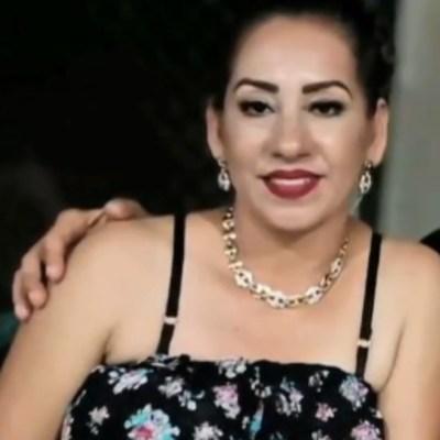 Crimen organizado acosa en Michoacán a familia de activista asesinada
