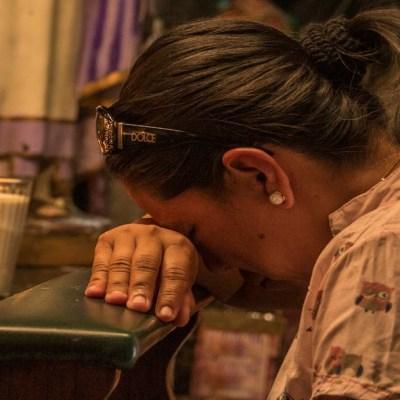 Miedo y ansiedad: lo que dejó la violencia del Cártel de Sinaloa en Culiacán