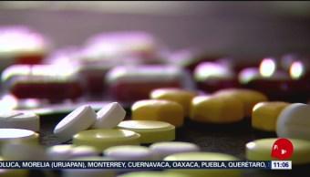 De cada 100 adictos que se someten a tratamiento, solo cinco se mantienen sin drogas