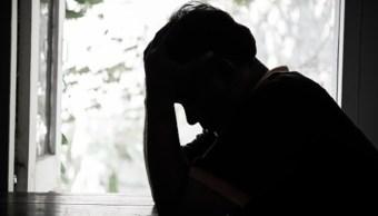 México: una de cada cuatro personas sufre depresión, ansiedad o esquizofrenia