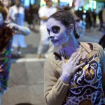 2-noviembre-Mega-Desfile-Dia-Muertos-Rutas