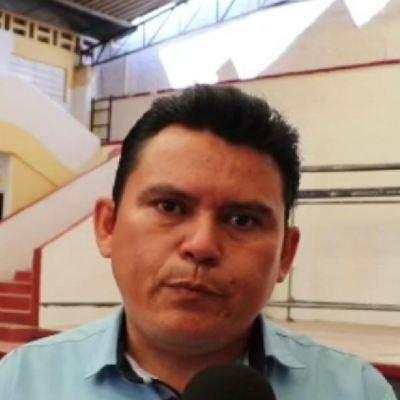 Atacan a balazos a director del ayuntamiento de Tlaltizapán, en Morelos