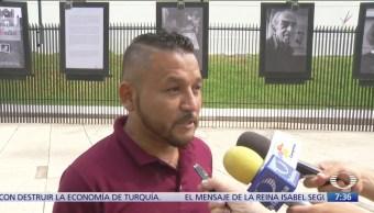 'El Mijis' denuncia falta de democracia en el PT y renuncia