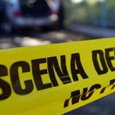 Madrastra asesina a niña de 5 años por