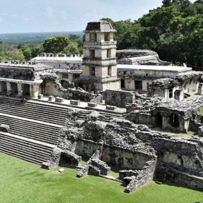 Google y Museo Británico digitalizan cultura maya con acceso gratuito mundial