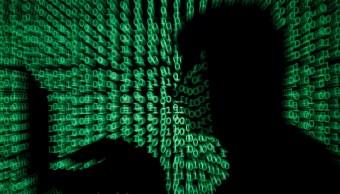 FOTO Google alcanza la supremacía cuántica, revista Nature explica hito (Reuters)