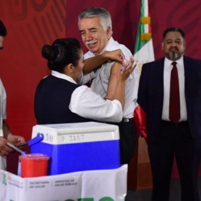 Hasta 37 millones de personas podrían tener influenza este año, en México