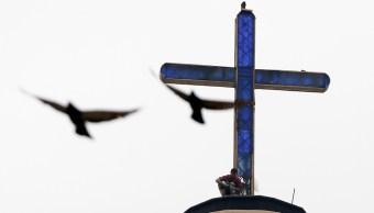 Diferencias-religiosas-ateismo-intolerancia-no-creer-Dios