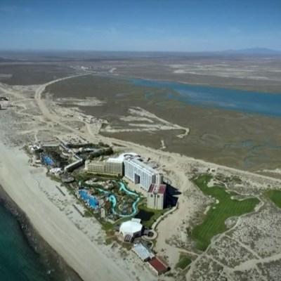 Inteligencia Financiera investiga a Sedatu por entrega de terrenos federales a particulares