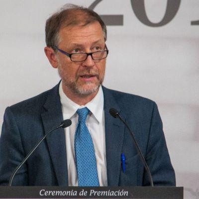 ONU respalda iniciativa de Ley de Amnistía de AMLO