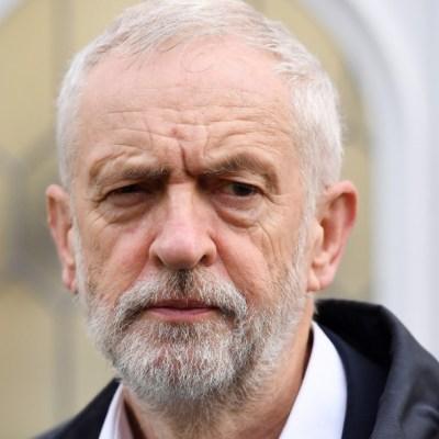 Partido Laborista acepta elecciones anticipadas en el Reino Unido