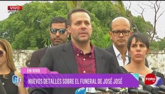 FOTO: José Joel Marysol Sosa Se Reunirán Esta Noche Con Hermana Sara 1 de octubre 2019