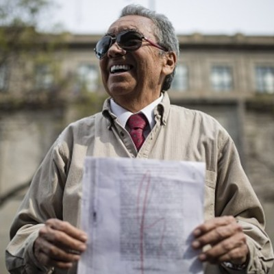 Abogado de 'El Chapo': Autoridades confundieron a Ovidio Guzmán López