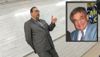 Jose-Jose-Maestro-Politecnico-rinde-tributo-video-viral