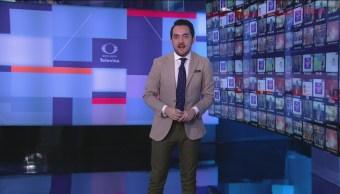 Las noticias, con Claudio Ochoa: Programa completo del 31 de octubre del 2019