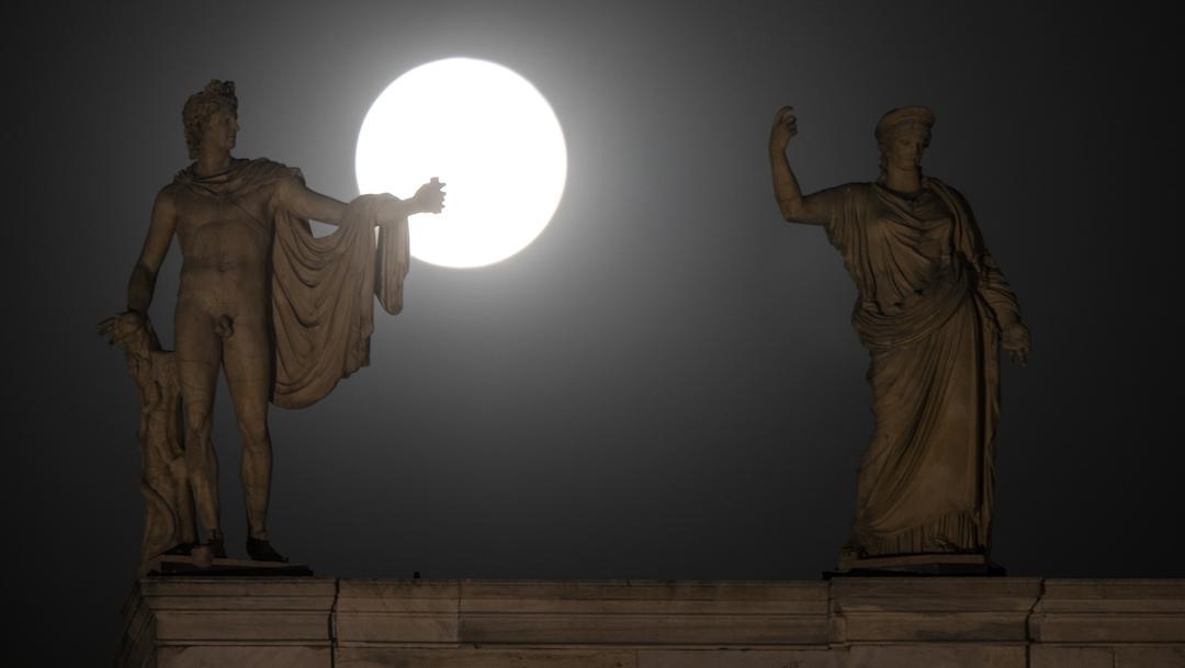 Luna-llena-luna-octubre-2019-luna-cazador-calendario-lunar