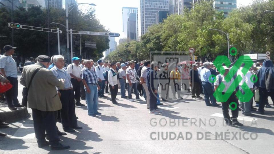 manifestancion reforma insurgentes (1)