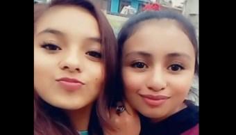 Investigan robo de dos menores a manos de un par de payasos en Iztapalapa