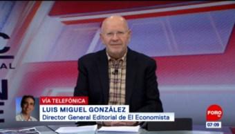 México se ha quedado corto en sus reformas