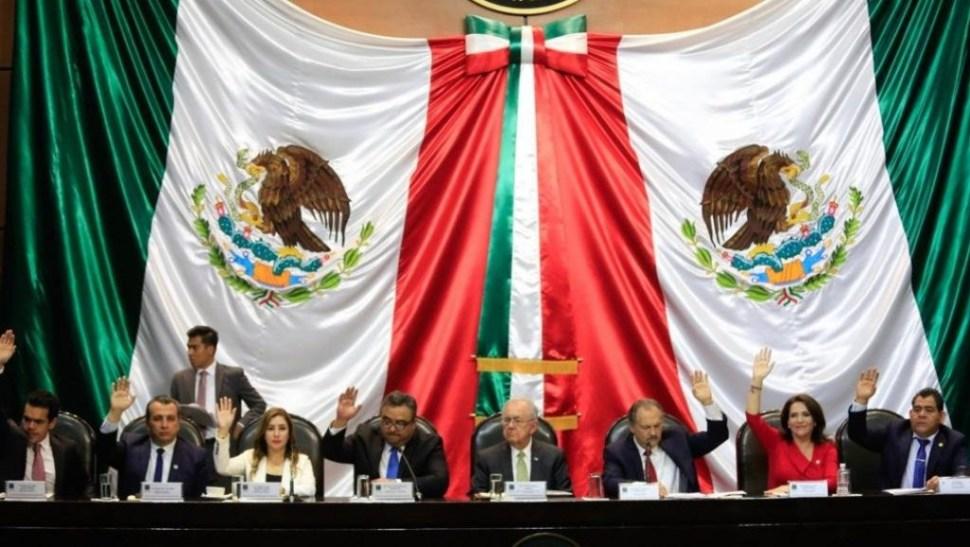 FOTO No fue capricho cancelar aeropuerto Texcoco: Jiménez Espriú