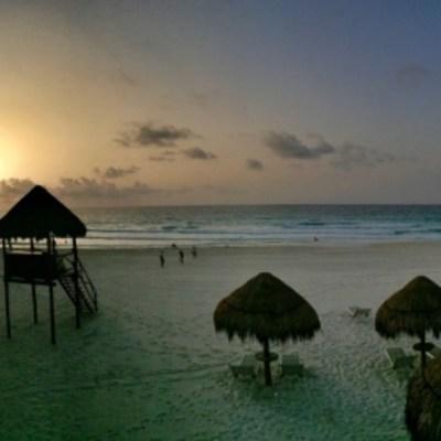 Empresarios invertirán mil millones dólares en proyecto turístico en Cancún