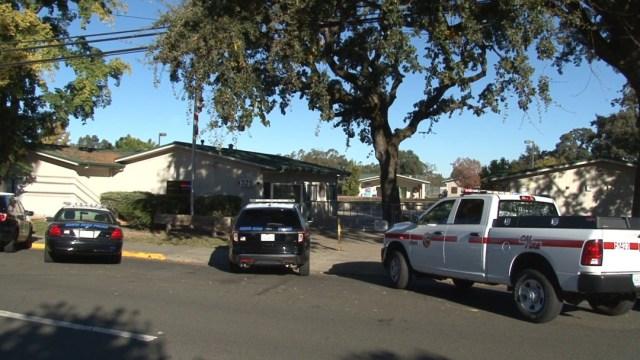 tirote escuela california Ridgway High School (1)