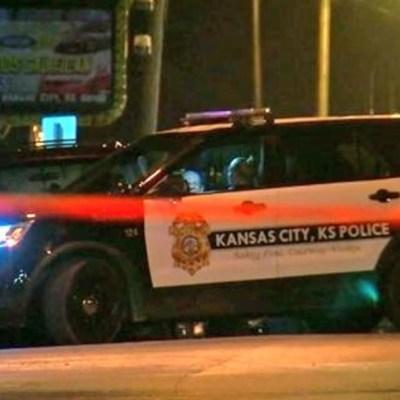 Tiroteo en un bar de Kansas, Estados Unidos, deja 4 muertos y 5 heridos