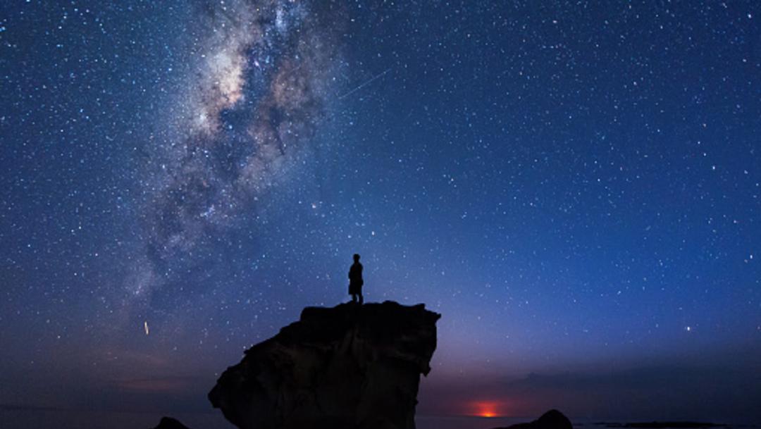 Imagen: La fecha para apuntar en la agenda es el próximo 11 de noviembre y sin duda se trata de uno de los días más importantes en la agenda astronómica, 5 de octubre de 2019 (Getty Images, archivo)